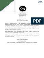 024848000101011 (2).pdf