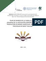 PMI_Vainilla_MAE_220618_Portada.pdf