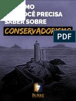 1597914966O_Mnimo_que_Voc_Precisa_Saber_Sobre_Conservadorismo