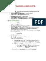 techniquesdecoproscopie.pdf