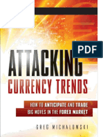 Atacando tendencias de moedas.pdf