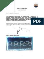 1556163854033_GUIA DE LABORATORIO #2 050417 (6).docx