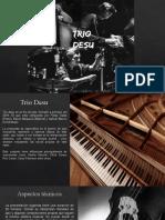 trio jazz.pptx