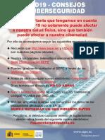 CARTEL_CIBER-SEGURIDAD_COVID.pdf