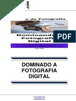 Dominando a Fotografia Digital