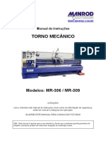 MR-306-309