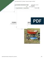 Cortador de grama Arduino R _ C (pintado)_ 11 etapas (com imagens) - instrutíveis 1