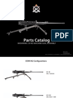 PCOOWM2Configurations