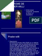 prader-willi
