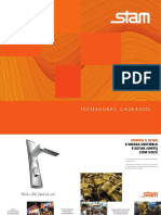 Catalogo_Stam_Fechaduras_Cadeados_Stam_R.pdf