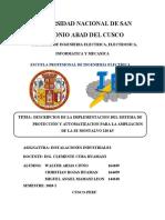 APA industriales (1)