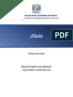 JQuiz