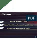 Mazda6_Manual_ES