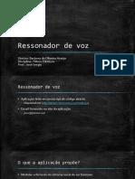 Filtros Elétricos - 2020.3.pdf