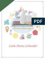 Carla Motta Schneider