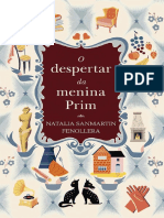 Natalia Sanmartin Fenollera - O despertar da menina Prim.pdf