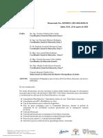 MINEDUC-SFE-2020-00356-M Lineamientos pedagógicos Sierra-Amazonía (1).pdf
