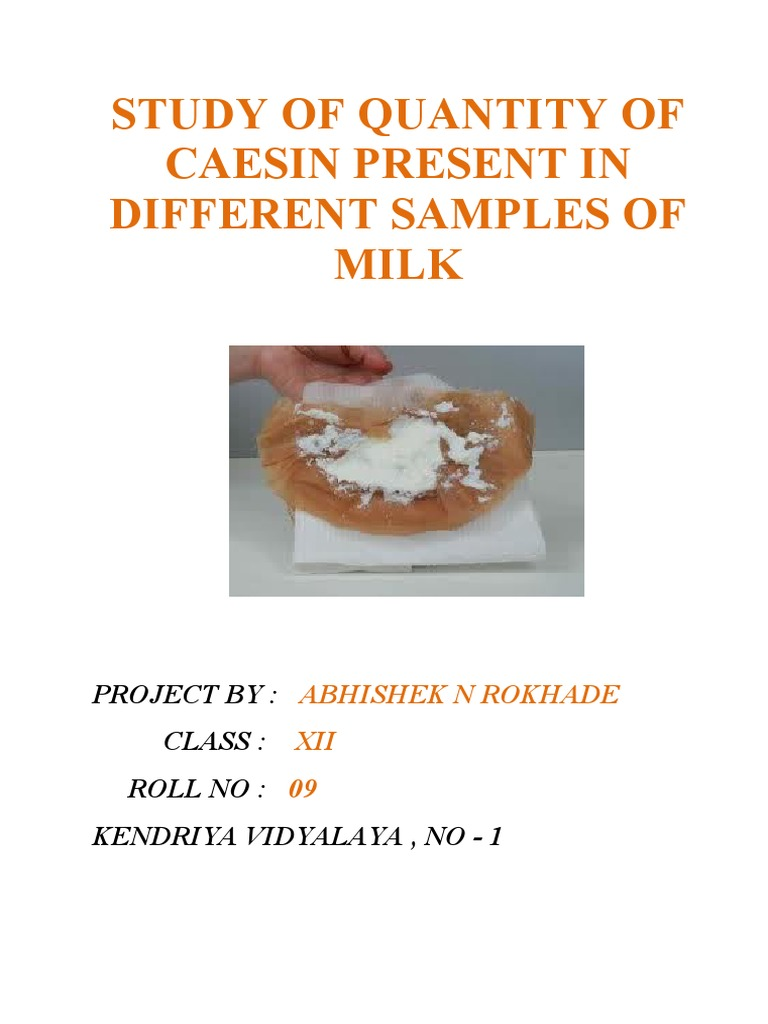 """introduction milk is a complete diet Nutritional components in milk  amino acids are often called """"complete"""" proteins  source of calcium in the diet milk is a recommended source of calcium ."""