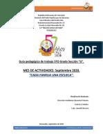 Guia pedagogica 5to grado 2020-2021.pdf