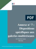 dispositions-galeries multiréseaux