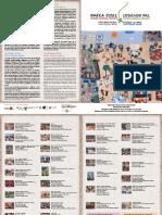 754_Donostia -Leaflet 0416