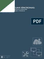 AulasVirtuaisSincronas-3.2.pdf