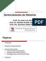 gerenciamento_memoria_fatec