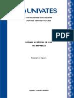 Rotinas e Praticas ICMS.pdf