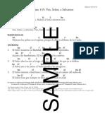 salmo 146.pdf
