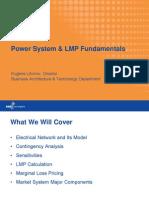 lmp.AdvancedWPM.ELitvinovWEM301