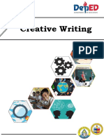 Creative Writing - Q1 - M1.pdf