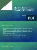 Referat BPPV Alfindy Perdinan.pptx