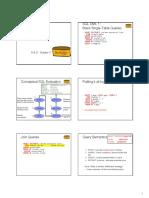 03 SQL II nored(1)