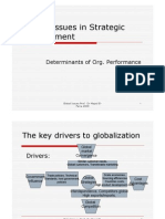 Global-issues-in-strategis-management