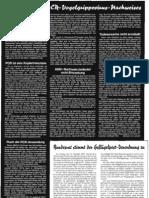 20-Der Fluch des PCR-Vogelgrippevirus-Nachweises