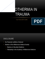 hypothermia-in-trauma (2).pdf