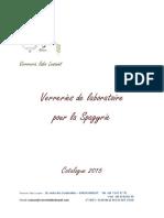 catalogue_verrerie_lesaint_2015.pdf