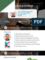3Webinar_LuisPereira_final-Tirar partido da educação para os media digitais na quarentena