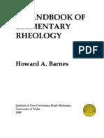 Handbook-of-Rheology (2000)