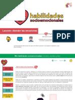 M5_S3_AHSE_PDF_INTERACTIVO (1).PDF