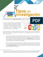M05_S3_Tipos de investigacioìn_PDF_R27 .pdf
