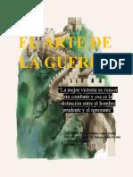 EL ARTE DE LA GUERRA (2).docx