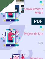 Projeto_site