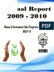 Help-O-ANNUAL-REPORT-ammended-2009-2010