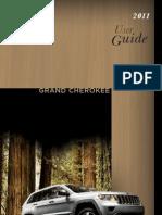 2011-Grand_Cherokee-UG-3rd