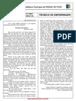 tecnico_de_enfermagem