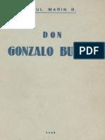 MC0016332.pdf