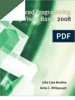 Vb.net 2010 Pdf Book
