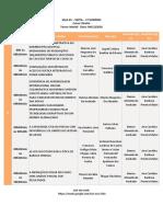 PROGRAMAÃ_Ã_O -II CONGRESSO - DIREITO.pdf