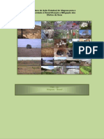 Plano de Ação Estadual de Alagoas para o.pdf
